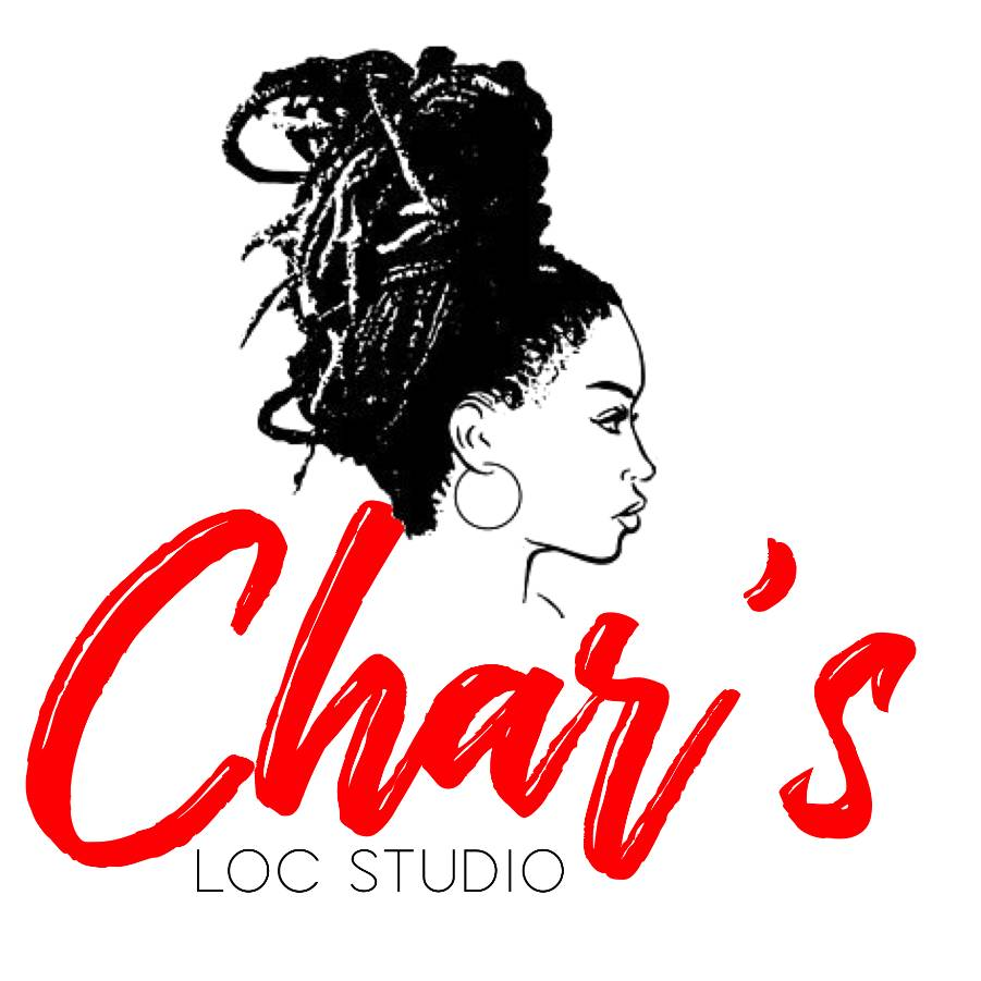Char's Loc Studio