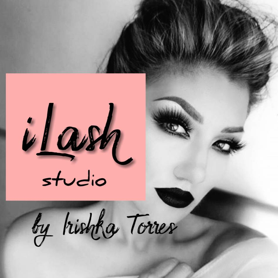 Ilash Studio By Irishka Torres