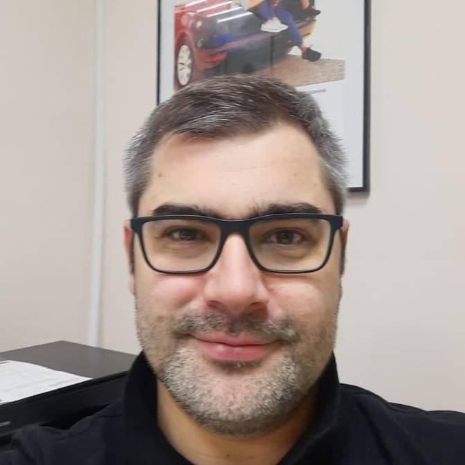 Вадим Гурьянов